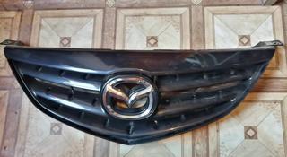 Решетка радиатора на Mazda 6 (2004 год) б у оригинал… за 10 000 тг. в Караганда