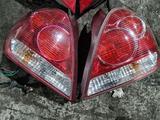 Nissan Sentra Задний фонарь стоп за 18 000 тг. в Алматы