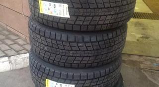 Шины Dunlop 275/45/r20 SJ8 за 65 000 тг. в Алматы