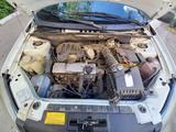 ВАЗ (Lada) Granta 2190 (седан) 2012 года за 1 999 999 тг. в Караганда – фото 4