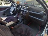 ВАЗ (Lada) Granta 2190 (седан) 2012 года за 1 999 999 тг. в Караганда – фото 5
