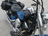 Yamaha  XVS65A 2006 года за 1 766 000 тг. в Алматы – фото 3