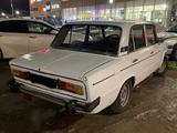 ВАЗ (Lada) 2106 1998 года за 600 000 тг. в Кызылорда – фото 2