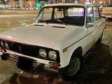 ВАЗ (Lada) 2106 1998 года за 600 000 тг. в Кызылорда – фото 3