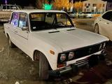 ВАЗ (Lada) 2106 1998 года за 600 000 тг. в Кызылорда – фото 4