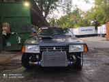 ВАЗ (Lada) 2108 (хэтчбек) 1997 года за 3 100 000 тг. в Алматы