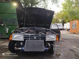 ВАЗ (Lada) 2108 (хэтчбек) 1997 года за 3 100 000 тг. в Алматы – фото 2