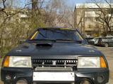 ВАЗ (Lada) 2108 (хэтчбек) 1997 года за 3 100 000 тг. в Алматы – фото 3