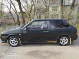 ВАЗ (Lada) 2108 (хэтчбек) 1997 года за 3 100 000 тг. в Алматы – фото 4