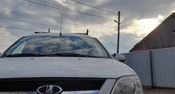ВАЗ (Lada) Largus 2014 года за 3 000 000 тг. в Атырау – фото 2