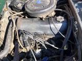 Двигатель ваз тройчный за 80 000 тг. в Усть-Каменогорск