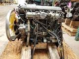 Двигатель 6М70 в Семей – фото 2