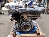 Двигатель 6М70 в Семей – фото 3