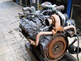 Двигатель 6М70 в Семей – фото 4