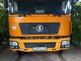 Steyr 2007 года за 7 000 000 тг. в Жанаозен