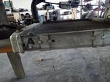 Радиатор на ГАЗ 3129 за 14 500 тг. в Караганда – фото 2
