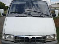 ГАЗ ГАЗель 2000 года за 1 550 000 тг. в Нур-Султан (Астана)