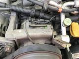 Компрессор кондиционера на Subaru Forester sf5 sg5 Субару форестер сф5… за 12 000 тг. в Алматы