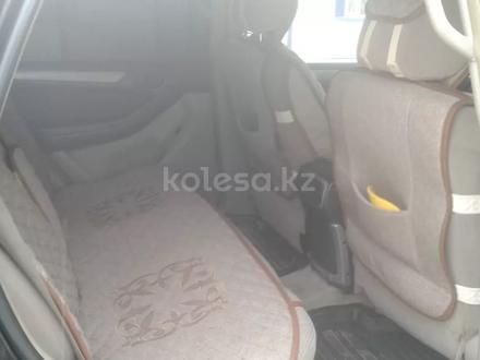 Toyota 4Runner 2003 года за 7 300 000 тг. в Актау – фото 9