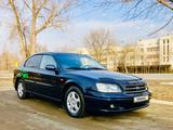 Subaru Legacy 2001 года за 2 990 000 тг. в Алматы – фото 2