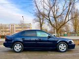 Subaru Legacy 2001 года за 2 990 000 тг. в Алматы – фото 4