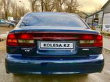 Subaru Legacy 2001 года за 2 990 000 тг. в Алматы – фото 5