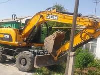 JCB  Jcb 2011 года за 32 000 000 тг. в Шымкент