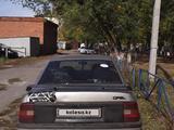 Opel Vectra 1991 года за 700 000 тг. в Петропавловск – фото 2