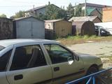 Opel Vectra 1991 года за 700 000 тг. в Петропавловск – фото 4