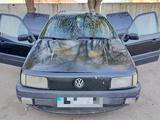 Volkswagen Passat 1990 года за 1 300 000 тг. в Актобе