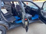 Volkswagen Passat 1990 года за 1 300 000 тг. в Актобе – фото 4