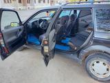 Volkswagen Passat 1990 года за 1 300 000 тг. в Актобе – фото 5