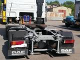 DAF 2003 года за 9 500 000 тг. в Павлодар – фото 5