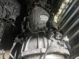 Контрактная коробка акпп 2UZ LC100 LX470 4ступка за 320 000 тг. в Семей – фото 3