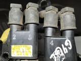 Катушка Зажигания Hyundai 27301-23900 за 25 000 тг. в Алматы – фото 4