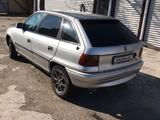 Opel Astra 1994 года за 1 300 000 тг. в Караганда – фото 3