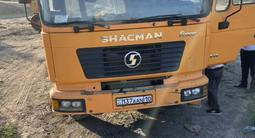 Shacman 2013 года за 11 500 000 тг. в Костанай – фото 2