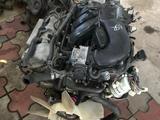 Двигатель 1gr тойота за 1 509 000 тг. в Алматы