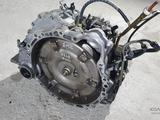 АКПП коробка передач за 79 850 тг. в Алматы – фото 4
