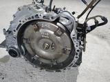 АКПП коробка передач за 79 850 тг. в Алматы – фото 5