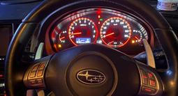 Subaru Legacy 2007 года за 2 600 000 тг. в Усть-Каменогорск – фото 5