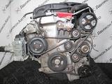Двигатель MITSUBISHI 4B11 Контрактный| за 435 000 тг. в Новосибирск – фото 2