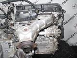 Двигатель MITSUBISHI 4B11 Контрактный| за 435 000 тг. в Новосибирск – фото 3