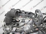 Двигатель MITSUBISHI 4B11 Контрактный| за 435 000 тг. в Новосибирск – фото 4