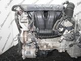 Двигатель MITSUBISHI 4B11 Контрактный| за 435 000 тг. в Новосибирск – фото 5