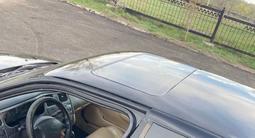 Nissan Primera 1999 года за 1 600 000 тг. в Караганда – фото 5