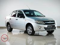 ВАЗ (Lada) 2190 (седан) 2013 года за 2 100 000 тг. в Павлодар