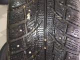Резину 215/60 r17 за 100 000 тг. в Петропавловск – фото 2