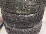 Резину 215/60 r17 за 100 000 тг. в Петропавловск – фото 3