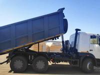 МАЗ  551626-580-050 без НДС 2020 года за 23 500 000 тг. в Семей